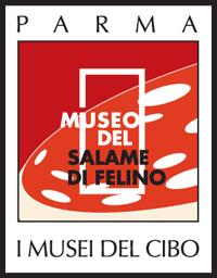 Museo del Salame Logo